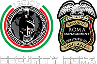 Security Roma Management