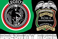 Security Roma Management